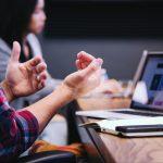 Szkolenie: Mediacja w miejscu pracy